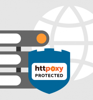 httpoxy protection servers