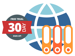 30-day free trial for semi-dedicated servers