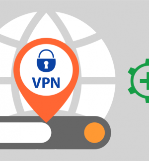 vpn quota upgrades added to hepsia control panel