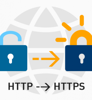 Let's Encrypt SSL certificates