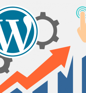 6 tricks to boost the WordPress CTR rate