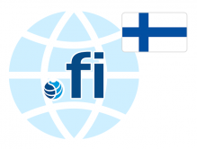 FI domain names now available