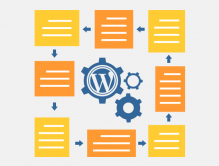 How to add table of contents in wordpress