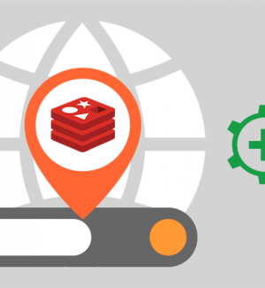 Redis is now available on our hosting platform