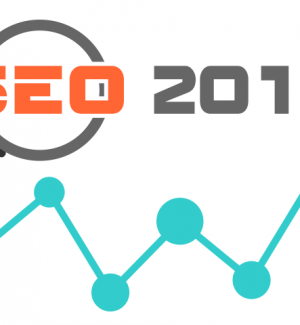 4 easy-to-use SEO strategies to try in 2018