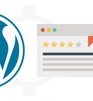 2017's best free Rich Snippets plugins for WordPress