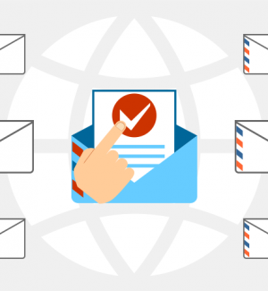 How to efficiently get more email subscribers