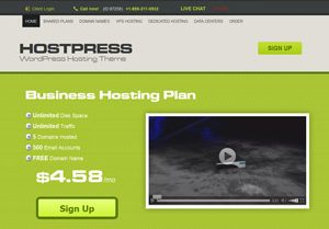 hostpress thumb
