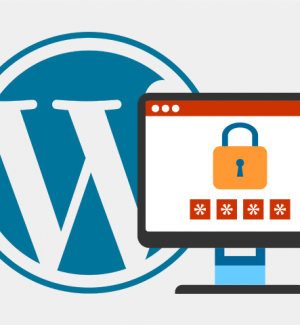 7 tips to create a secure WordPress login page