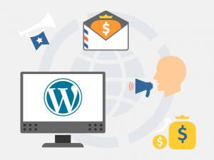 The 7 best lead generation plugins for WordPress