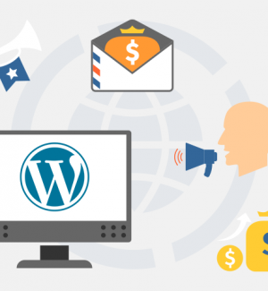 The 7 best lead generation plugins for WordPress