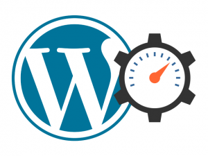 13 tips to improve your WordPress website speed