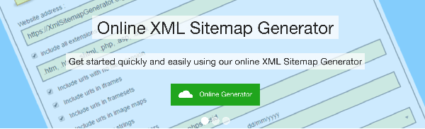 The best sitemap creation tools for WordPress – Reseller