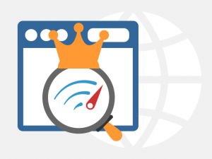 The best free tools to monitor website uptime