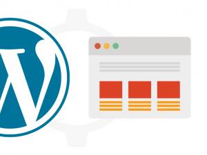 related posts plugins wordpress